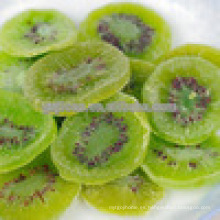 Chinese Dilicious Dried Kiwi