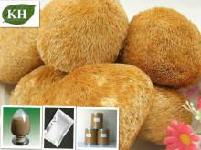 Hericium Erinaceus Powder/Hericium Erinaceus Powder Extract/Pure Hericium Erinaceus Powder