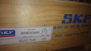 SKF Spherical roller bearing 240/500 ECA/W33
