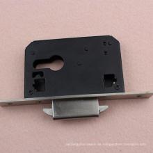 Professionelle europäische Edelstahl 304 Doppelhaken Lock Body
