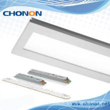 Simple light strip cheap price,good quality,CE,ROSH approved