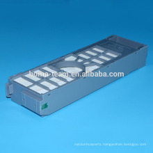 For Fuji DX100 Maintenance tank For C13T5820 waste ink tank
