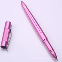 2015 Hotsale nouveau modèle stylo d'autodéfense comme cadeau T011