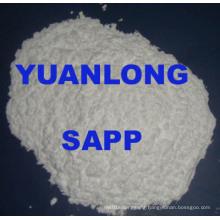 Sodium Acid Pyrophosphate (95%MIN)
