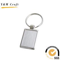 Business Fashion Schlüsselanhänger für Geschenk (Y02275)