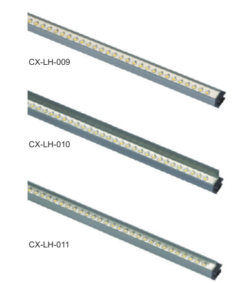 Hotel LED Wall Washer light