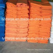 High Quality Plastic Tarpaulin, Poly Tarp, PE Tarps, Truck Tarpaulin Cover