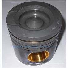 Original/OEM Ccec Dcec Cummins Engine Spare Parts Piston Cooling Nozzle