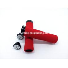 Alça de bicicleta alça / alça de bicicleta / alça de alça + anel de bloqueio peças de bicicleta