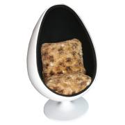 Eero Aarnio Sessle Eye Ball Chair