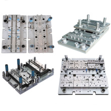Customized high quality diverse hot sale stamping die maker parts tool parts