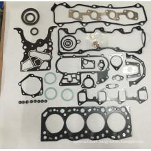 cylinder head gasket kit 04111-54055 Fit for Hiace Hilux DYNA 2L