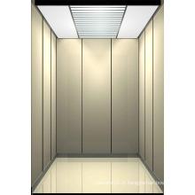 Bonne carte de contrôle d'ascenseur de passagers Prix bon marché