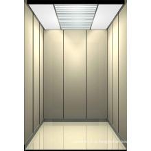 Дешевая карта управления пассажирским лифтом