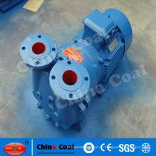 2BV hocheffiziente Wasserring-Vakuumpumpe