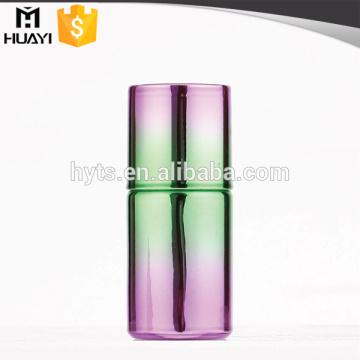 10мл enegant пустые пользовательские лак для ногтей бутылки