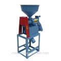 DONGYA 6N-40 4006 Usine de moulin à riz entièrement automatique