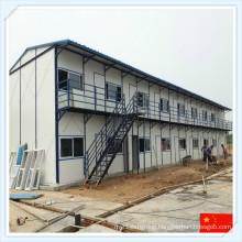 Best Price New Light Steel Prefabricated Apartment