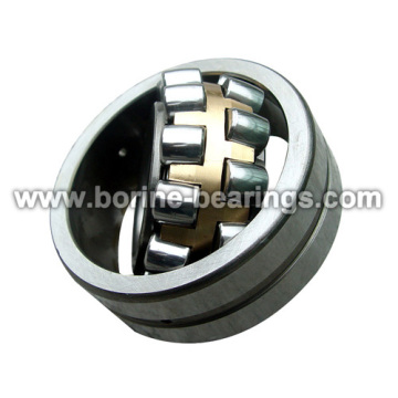 China for Self Aligning Spherical Roller Bearing Self-Aligning Roller Bearing export to Burundi Manufacturers