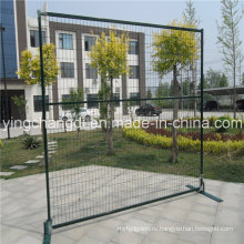 Wholesale+Alibaba+Powder+Coated+Canada+Temporary+Fence%2C+Cheap+Temporary+Fence