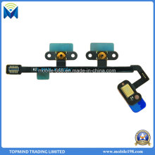 Volume Flex Cable for iPad Air 2, Power Button Flex Cable for iPad 6