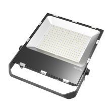 Popular High Power 200W IP65 LED Garden Flood Light Driverless