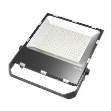 Lumière populaire d'inondation de jardin de la puissance élevée 200W IP65 LED sans conducteur
