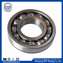 608 Zz Skateboard Bearings Deep Groove Ball Bearing