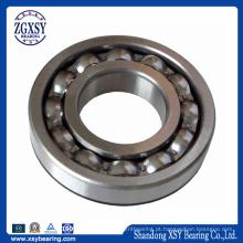 608 Zz skate rolamentos rolamento de esferas profundo do sulco