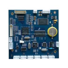 SMT PCB PCBA Assembly Service