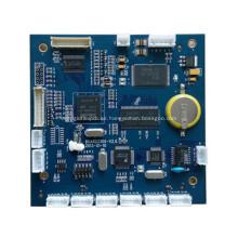 SMT PCB PCBA Servicio de montaje