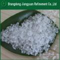 Magnesiumsulfat verwenden