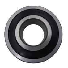 Japón rodamiento de bolitas autoalineador 2312 60x130x46mm