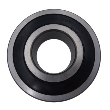 Japan Self aligning ball bearing 2312 60x130x46mm