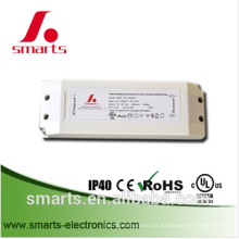 Single Output Switching Power Supply 30v led dimming driver/pwm led dimming