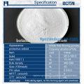 Vambinder VAC/E Redispersible polymer powder in adhesives&sealants