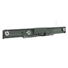 Центрирующее устройство для приземления двери для лифта (HB1202B)