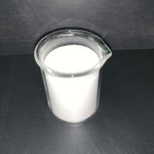 ácido cítrico / ácido cítrico anhidro