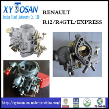 Engine Carburtor for Renault R12 R4gtl Express
