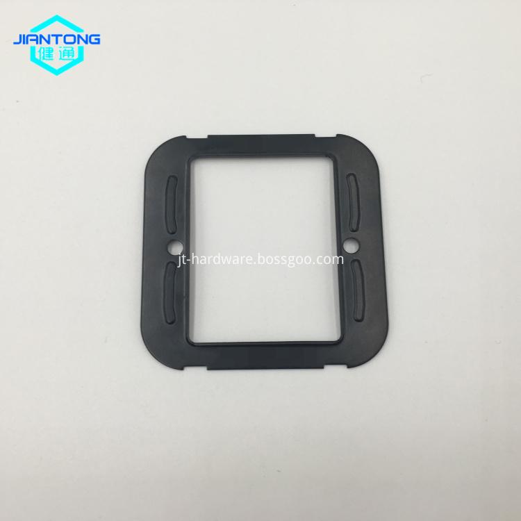 sheet metal stamping parts