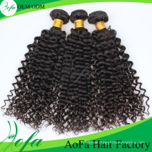 The Best Deep Fashion Wavy, Cheap Peruvian Human Hair