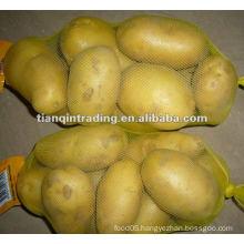 fresh potato supplier