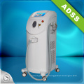 High-Tech Pain Free Laser Hair Remval Hair Beauty Equipment