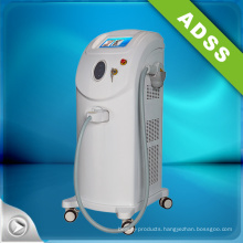 Lightsheer Diode Laser Permanent Hair Removal