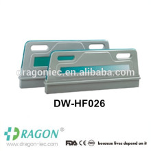 DW-HF ABS headboard hospital bed accessories