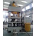 high quality animal salt brick press machine with manufacturer