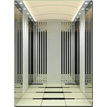 Großer Qualitäts-Aufzugskontrolle-Karten-preiswerter Preis