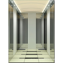 Gran tarjeta de control de elevador de alta calidad baratos