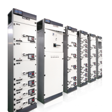 MNS LV switchgear withdrawable switchgear incoming and outgoing power distribution