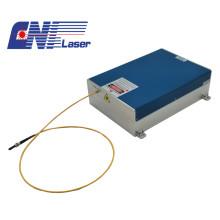 Laser picoseconde à fibre UV pour le traitement au laser